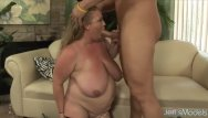 Bbw jennyhill Cock hungry bbw sienna hills gets her pussy r