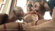 Gay communities southern u s - First edging for a southern bi stud