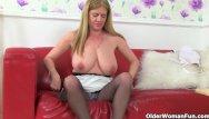 Masturbation can be fun hair lyrics British milf lily cant hide her nylon fetish