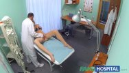 Erotic doctors stories Fakehospital horny student fucks doctor