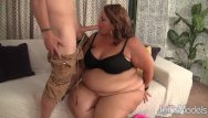 Cahill erin nude Fat and sexy bbw erin green gets her pussy st