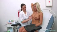 Embarrassing stories teen gyno - Jessica gyno exam
