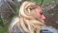 Cold facial compress Publicagent cold big cock but warm wet pussy