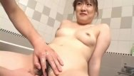 All free real sex stories Japanese av model perfect hardcore sex story