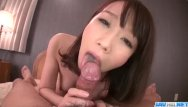 Pee asian ayumi oki - Hitomi oki craves for cock deep in her tight
