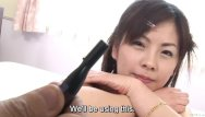 Designs shaved in hair Subtitles japanese pubic hair shaving in hd