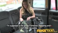 Taxi sexy - Fake taxi sexy mature milf in lingerie