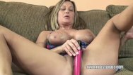 Up adult skirts Leeanna heart lifts her skirt to fuck a dildo