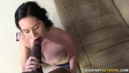 Home office dick lacey - Lacey lay takes bbc in her pussy