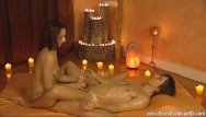 Hingham massachusetts active adult communities - Lingham erotic sensual massage