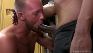 Sexy ebony gays - Extra big dicks huge ebony dick fucking