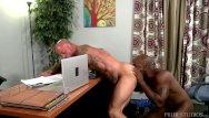 Big black gay cocks tuges Extrabigdicks my hot black boss