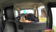Female cops giving blowjobs Femalefaketaxi dirty driver gargles cop cum