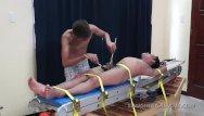 Pastor rick warren gay - Tickling gay asian twink warren
