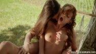 Rebekah parmar teasdale nude Rebekah loves the taste of pussy