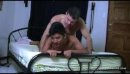 Gay mature boy Asian boy kaiser fucks mature daddy mike