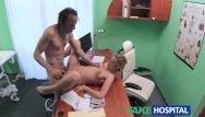 Doctor nurse nude sex Fakehospital american doctor fucks sexy nurse