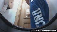 Gay hidden spy camera - Hidden cameras in the mens toilets