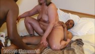 Cowgirls interracial sex Bbw cowgirl and reverse cowgirl dp