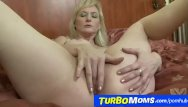 Turbo for escort zx2 Big black anal sex with busty milf ildiko