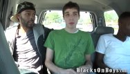 Is chris oconnell gay - Chris kingston gets fucked by two black guys