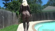 Girl with phat asses xxx Phat ass walking