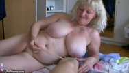 Old granny and boy sex - Oldnanny mature and old granny and their boy