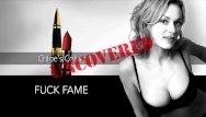 Pamela anderson tommie lee sex video Joybear behind the scenes