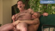 Gta gay tony noose location Criminal intent: eric glock tony buff