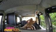 Eros ramazotti nos siamo soli Femalefaketaxi driver takes a facial payment