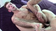Male gay incredibles cartoon - Gaycastings - incredibly hairy twink fucked