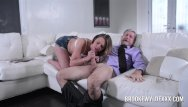 Lesbian role play family Teen brooke wylde role play with older guy
