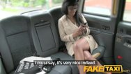 Cum on big black lips Fake taxi high heels and blowjob lips