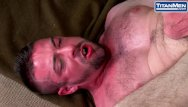 Big dick men gay - Dick danger: scott hunter tom wolfe