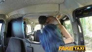 Cat scans of couple having sex - Fake taxi horny couple have random sex