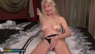 Being too hairy - Europemature old granny cindy gone too horny