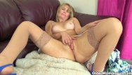 Older babe hidden handjob British milf jane reveals hidden treasures