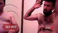 Brown engineer gay Engin ahmet - arab gay - xarabcam