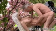 Girl fucks man whit aids Old man fucks young girl and old asslick