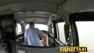 Black page escorts Fake taxi cute escort rides cock for cash