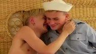 Fuck my virgin gay ass story Virgin sailor fucks some sweet ass