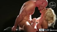 Dick krammer art Art fuck - kissa sins and johnny sins