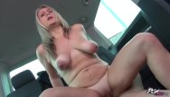 Cant get off during sex Zaira conner gets wild during hot car sex