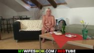 Drunk granny and grandson sex utube - Horny drunk granny lures her son-in-law