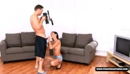 Private porn movies com - A porn casting for wannabe missy nicole