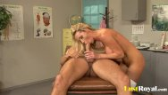 Fake breast images - Amazing nikki benz enjoys rubbing semen on breasts