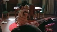 Soft core porn for couples Heather graham sex scene in killing me softly