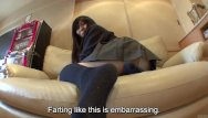 Girls farting asian chronic Subtitles farting japanese schoolgirl in hd