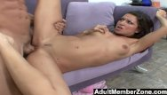 Anna marie adult Adultmemberzone beautiful babe takes on a