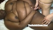 Bbw mexican girls - Sbbw gets banged by mexican and bbc redzilla